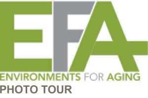 EFA PHOTO TOUR